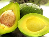 Buah Alpukat, Makanan Sehat untuk Melawan Stroke dan Diabetes
