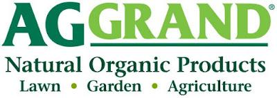 organic, fertilizer