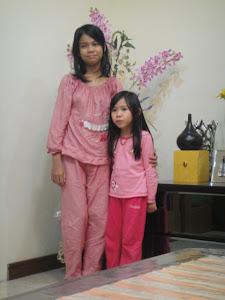 aQ dAn  kazEn aQ d Brunei