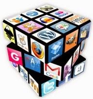 USOS DA WEB 2.0