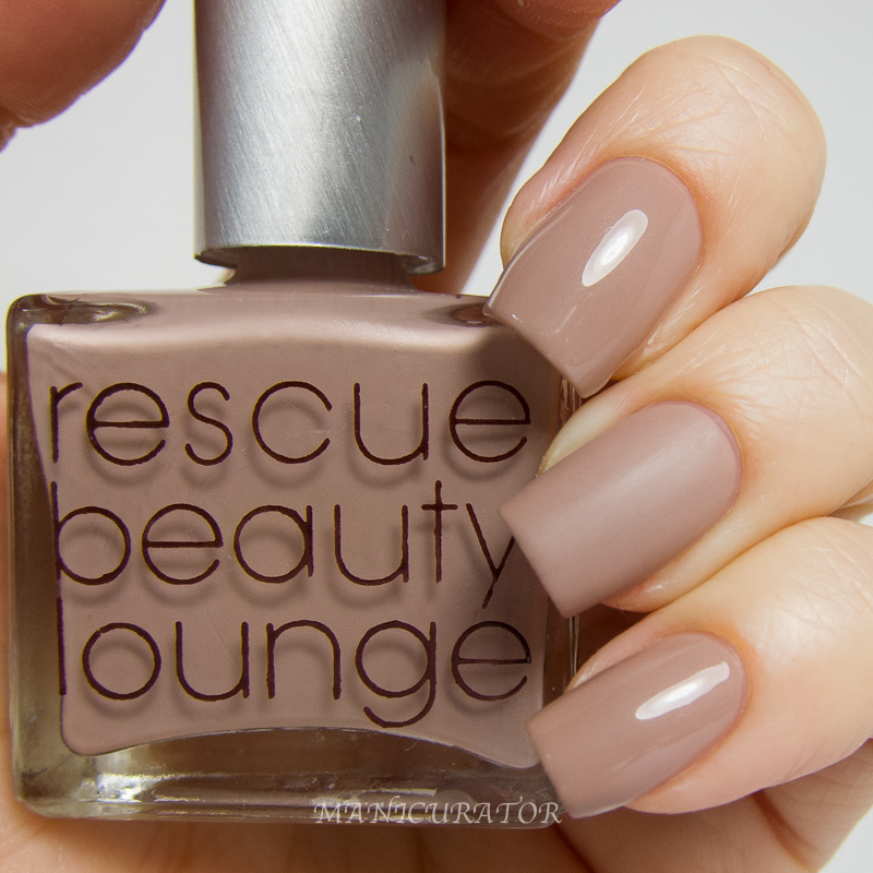 Rescue_Beauty_Lounge_Grunge