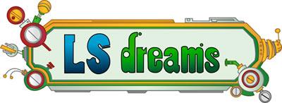 Ls Dreams