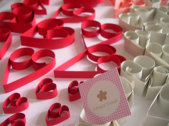 El arte de educar 30 manualidades para el d a de las madres mujeres - Decoracion para el dia de la madre ...
