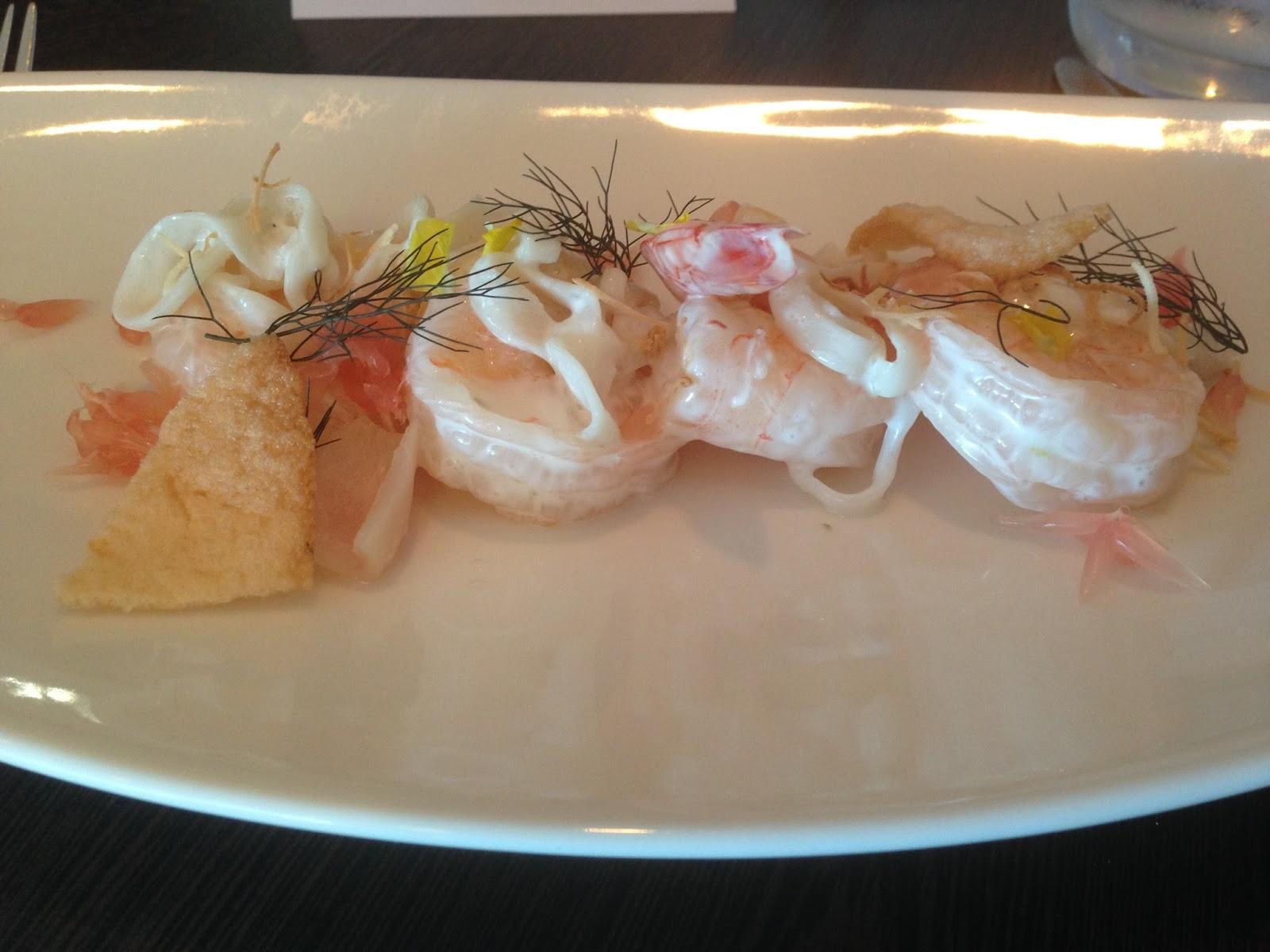 Adelaide, InterContinental, Hotel, Riverside, Restaurant