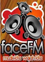 setcast|FaceFM Online