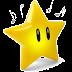Cara Membuat Efek Bintang Jatuh dari Cursor Blog