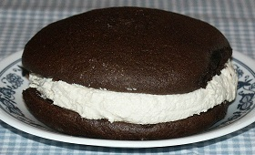 Pennsylvania Cooking: Of Whoopie Pies and PA Dutch Tradition---Move ...