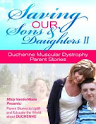 Saving our Sons and Daughters II