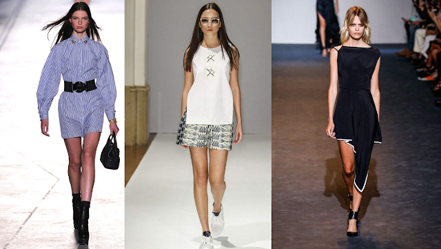 Milan Fashion Week favourites