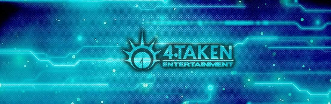 4TakenBlog