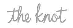 http://www.theknot.com/