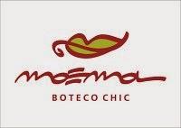 Moema Boteco Chic
