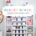 Reader Space: A Studio to be Smitten With!