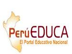 PORTAL PERU EDUCA