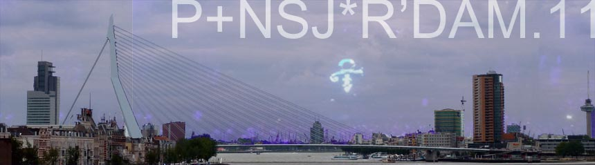 P+NSJ*R'DAM.11