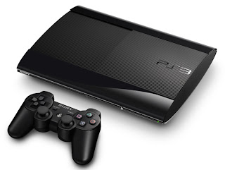 New PS4 Sony PlayStation 4