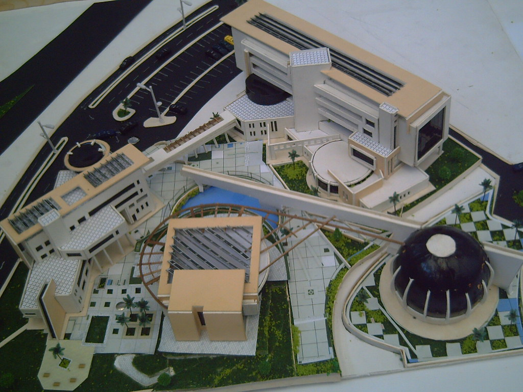 Project Plan Architectural Design