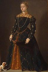 Katharina of Austria