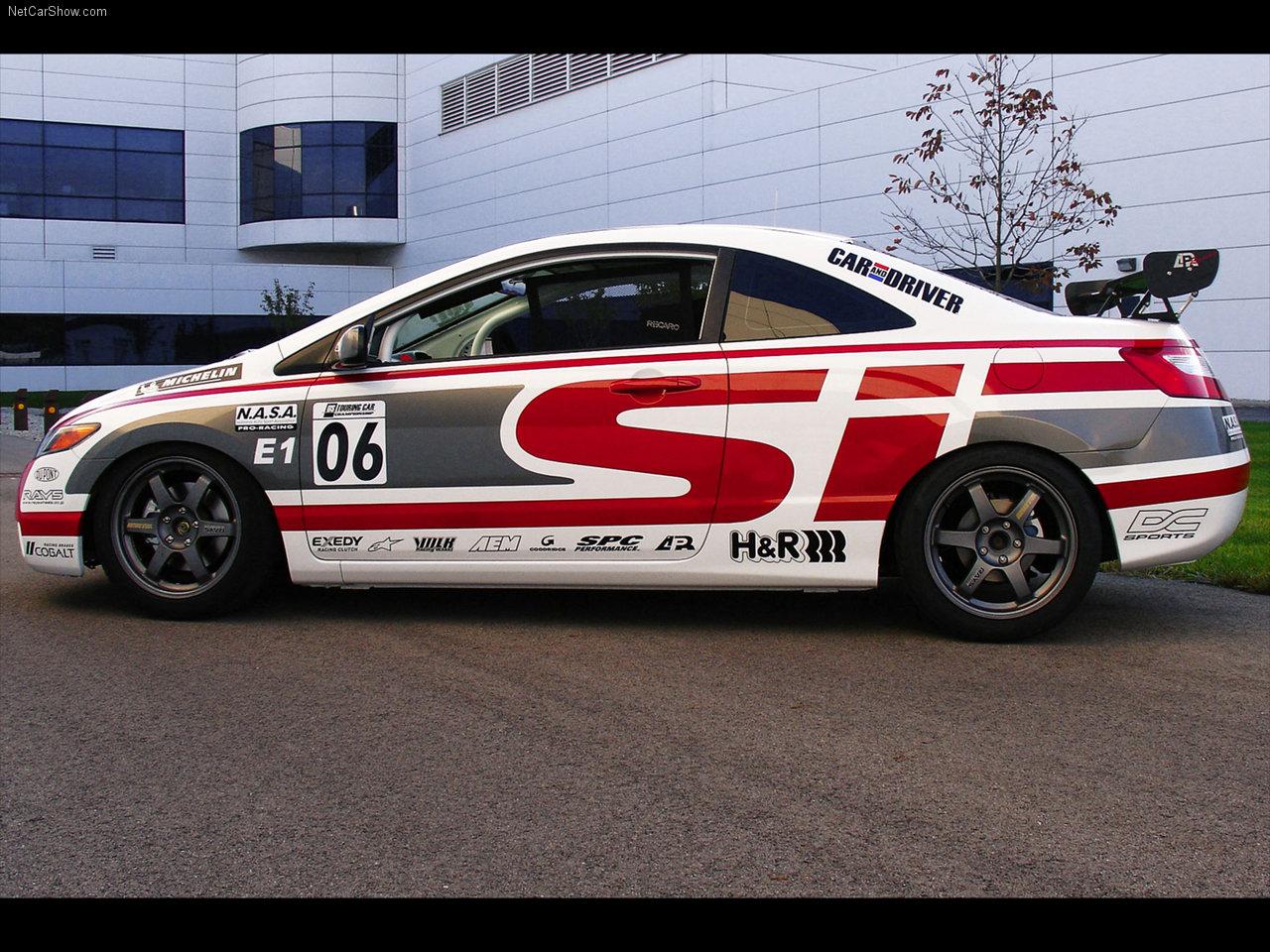 http://1.bp.blogspot.com/-MDGiEXcuWYw/TbRJhxnzVQI/AAAAAAAAF6Q/Vyhu-6tIFH0/s1600/Honda-Civic_Si_Racecar_2006_1280x960_wallpaper_02.jpg