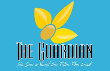 THE GUARDIAN NGO