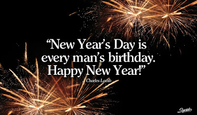 Happy New Year, new year quotes, dreams, courage, change, success quotes, wisdom quotes, happiness,