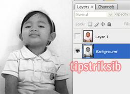 ... photoshop cs 3 cara edit foto keren dengan photoshop cs3 foto foto