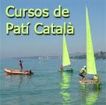 Crusos de Patí Català