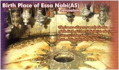 http://infomasihariini.blogspot.com/2016/01/gambar-makam-para-nabi-dan-rasul-allah.html