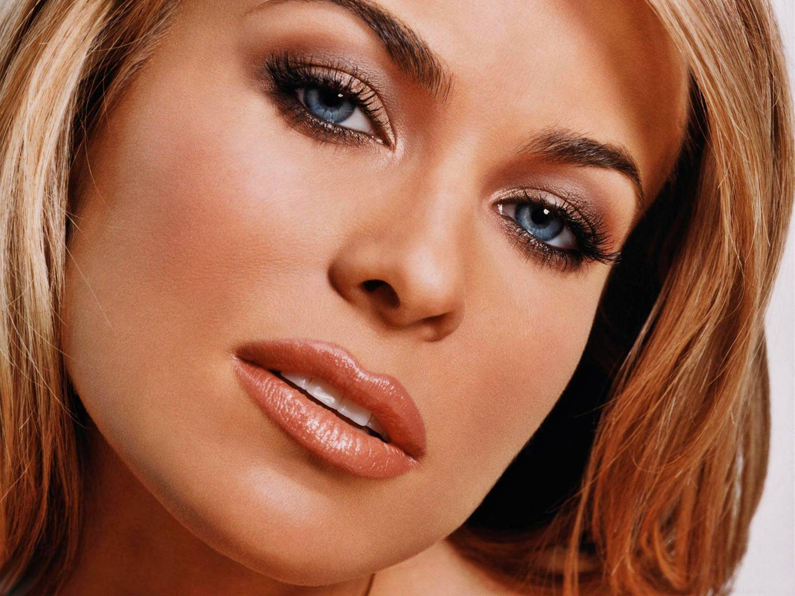 carmen electra latest hd-#38