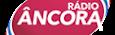 Radio Âncora