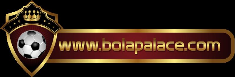 BOLAPALACE.COM