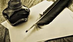 Poezja, życzenia, kartki....