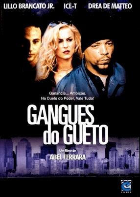 Gangues do Gueto Online Dublado