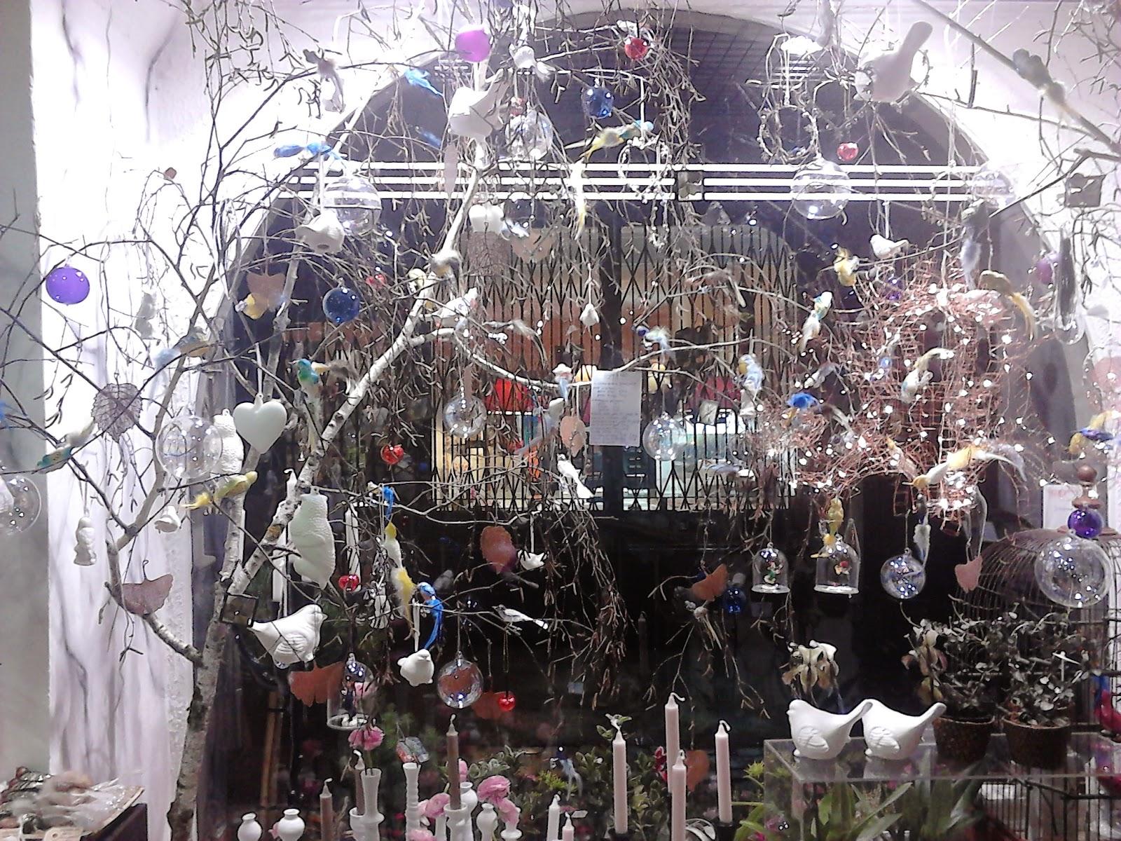#595378 HOME JASMIN: VITRINES DE NOËL 2014 DECORATION EN MAGASIN 6135 decoration de noel vitrine magasin 1600x1200 px @ aertt.com