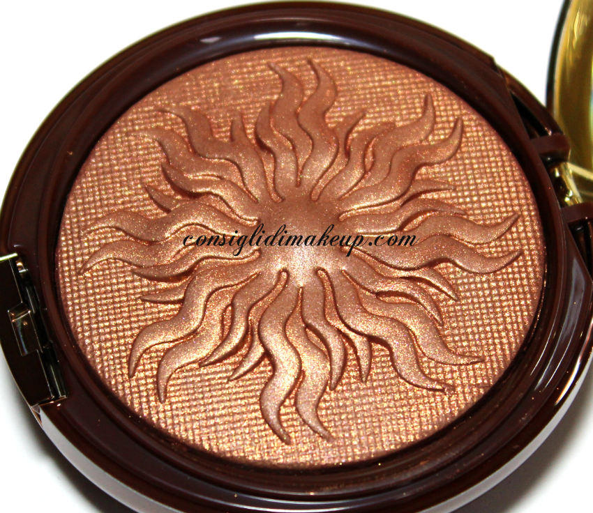 review bronze booster physicians formula
