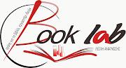 """Ομάδα Ανάγνωσης """"Booklab"""""""