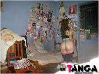 Chilena+rica+en+tanga13 Chilena rica en tanga (Galería de Fotos)