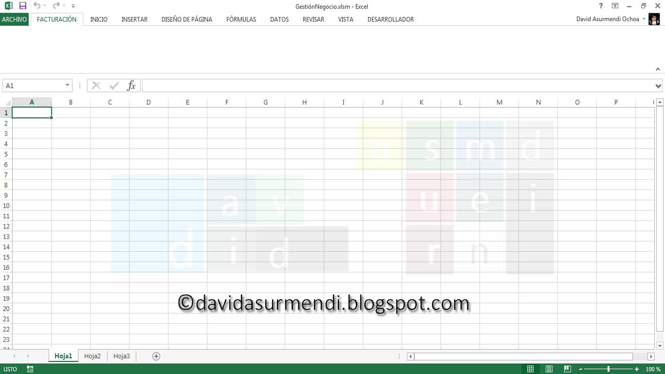 Ficha Personalizada que vamos a crear