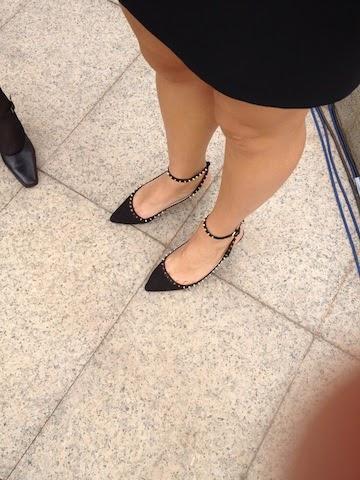 Gran-Canaria-Moda-calida-Heineken-Underwater-Elblogdepatricia-shoes-zapatos