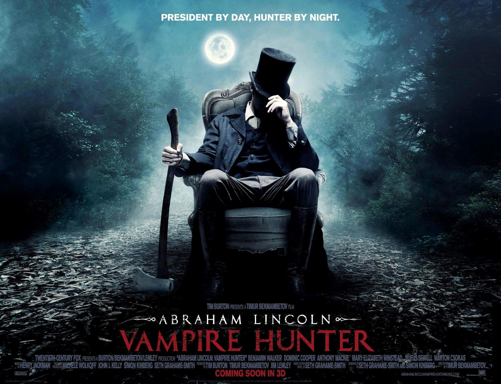 http://1.bp.blogspot.com/-MDTNWa2Jc2Q/T8FI8UmLMrI/AAAAAAAACas/8xhsPicsJGc/s1600/Abraham-Lincoln-Vampire-Hunter6.jpg