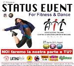 2° Status Event