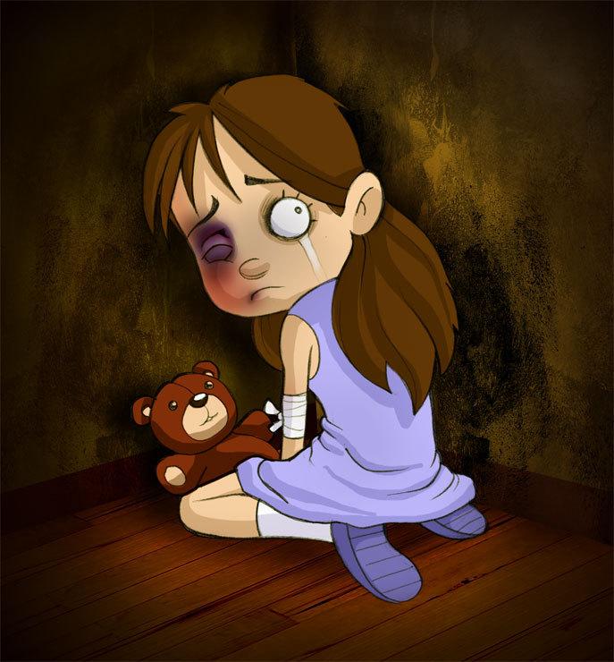 Imagenes de Abandono Emocional el Abandono Emocional