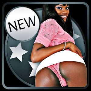 Black ASS - Butt Simulator! v1.3-gratis-descarga-movimiento-culos