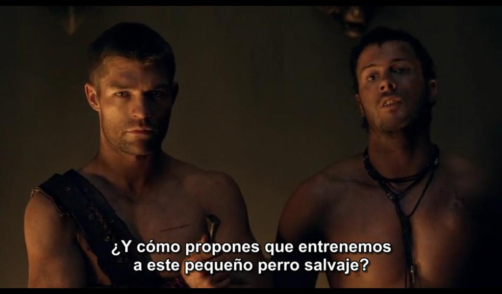 Hombres Desnudos Escenas Gays Bellos Filmvz Portal