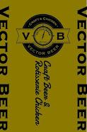 VectorBeer 錦糸町店