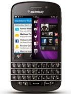 Harga- BlackBerry- Q10