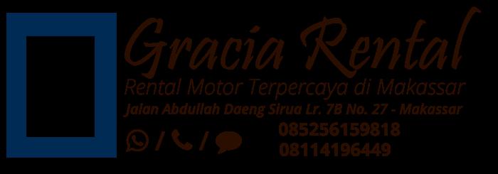Rental Motor Makassar, Call / WA 08114196449