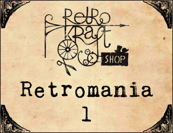 http://retrokraftshop.blogspot.ie/2014/02/wyzwanie-challenge-retromania-1.html