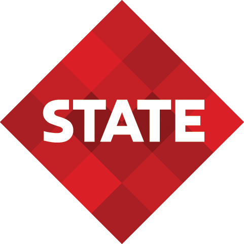My Experience With State.com  image