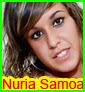 Nuria Samoa